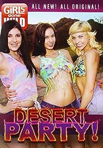 Girls gone wild free movie