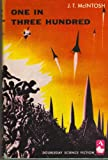 One in three hundred (Doubleday science fiction)