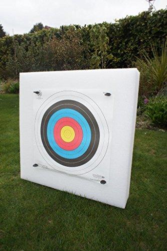 lightweight-archery-60x60cm-self-healing-foam-target-boss-with-10-faces