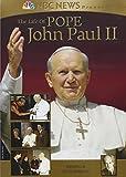 NBC News Presents - The  Life of Pope John Paul II