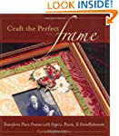 Craft the Perfect Frame: Transform Pl...