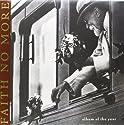 Faith No More - Album of the Year [Vinilo]<br>$989.00