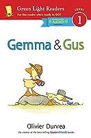 Gemma & Gus (reader)