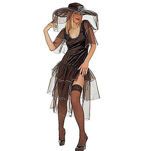 librolandia-3168a-costume-vedova-xl-allegra-con-accessori