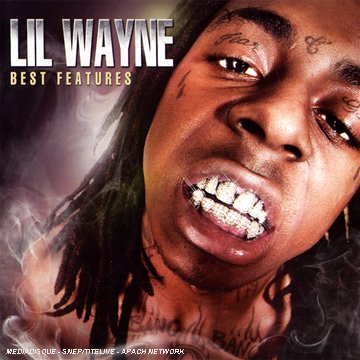 Lil Wayne - Best Features - Zortam Music