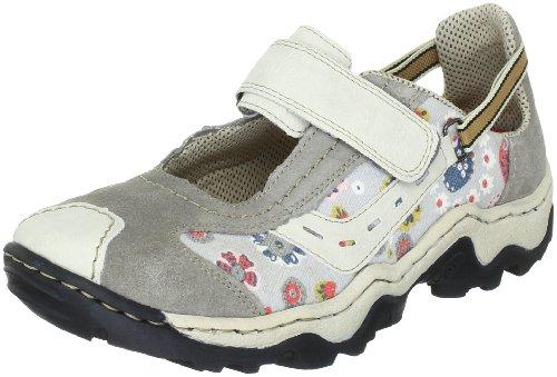 Rieker Leandra Women's Sneaker