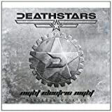 Deathstars Night Electric Night (Anniversary Edition)