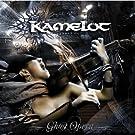 Ghost Opera [Vinyl]