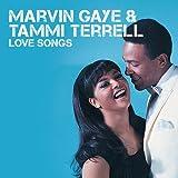 Icon: Marvin Gaye & Tammi Terrell