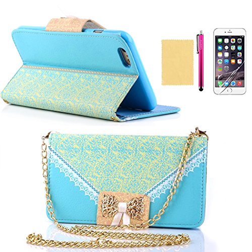 iphone-5c-case-lady-series-pu-leather-burse-case-card-pockets-magnetic-switch-folio-cover-built-in-s