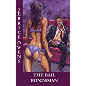 The Bail Bondsman