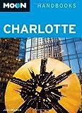 Moon Charlotte (Moon Handbooks)