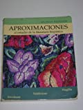 img - for Aproximaciones al estudio de la literatura hispanica - 5th (Fifth) Edition (Quinta Edicion) book / textbook / text book