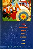 The Woman Who Fell from The Sky: Poems (039331362X) by Harjo, Joy