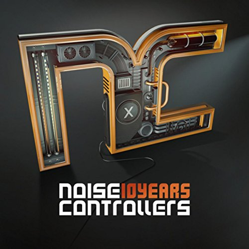 Noisecontrollers – 10 Years Of Noisecontrollers (2015) 720p+1080p MBluRay x264-TREBLE