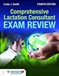 COMPREHENSIVE LACTATION CONSULTANT EX...