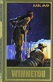 Winnetou III. Gesammelte Werke 09.