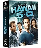 Hawaii 5-0 - Saison 3 [Internacional] [DVD]