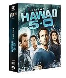 Hawaii 5 0 Saison 3