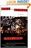 Third and Indiana: A Novel
