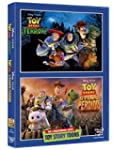 Pack: Toy Story: �Terror! + Toy Story...