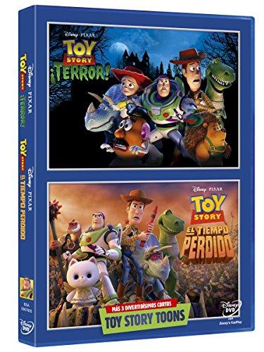 pack-toy-story-terror-toy-story-el-tiempo-perdido-dvd