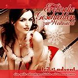 echange, troc Ruth Gogoll - Erotische Geschichten zur Weihnacht. Teil 1: Advent (Livre en allemand)
