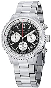 Stuhrling Original Men's 669B.01