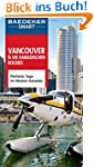 Baedeker SMART Reisef�hrer Vancouver...