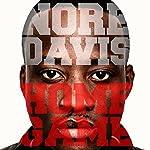 Ugh, Commitment | Nore Davis