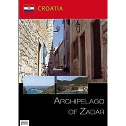 Archipelago of Zadar - Croatia