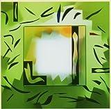 Shutov Assembly by Eno, Brian (2005-06-28)