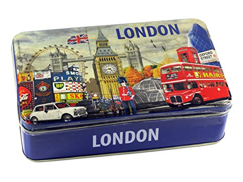 wafers-with-chocolate-coating-150g-of-chocolate-coated-wafers-in-london-collage-design-tin-0421