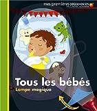 """Afficher """"Tous les bébés"""""""
