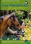 Das Pferdebuch f�r junge Reiter