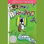 Surviving the Applewhites | Stephanie S. Tolan