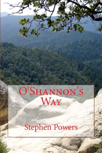 O'Shannon's Way: The Book of Job, An American Tale