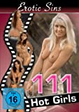 echange, troc Erotic Sins - 111 Hot Girls [Import allemand]