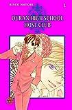 Ouran High School Host Club, Band 1