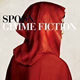 Gimme Fiction (2CD Deluxe Edition)