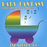 echange, troc Liz Miller - Baby Fantasy-Projections of a New Mother
