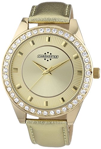 Orologio CHRONOSTAR by SECTOR LADY Donna - R3751229503