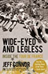 Wide-Eyed and Legless: Inside the Tou...