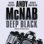 Deep Black: Nick Stone, Book 7 | Andy McNab