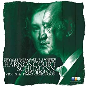 Symphony No.2 In C Major Op.61 : III Adagio Espressivo