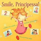 Smile, Principessa! (1442430966) by Enderle, Judith Ross