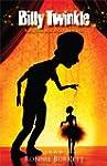 Billy Twinkle: Requiem for a Golden Boy