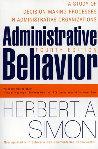 a study on george herberts discipline George herbert mead was an american sociologist who pioneered symbolic interaction theory and is considered to be the founder  how sociologists study race and.