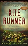 Image of By Khaled Hosseini - The Kite Runner (Reprint) (3/31/04)