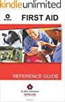 St. John Ambulance First Aid Referenc...